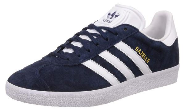Տղամարդու սպորտային կոշիկ «Gazelle» Adidas