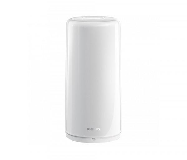 Լուսամփոփ Xiaomi Philips Zhirui Intellectual Core Bedside Lamp