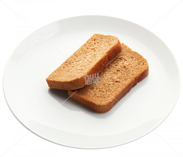 Սև հաց «Տոստ» Aries Lunch