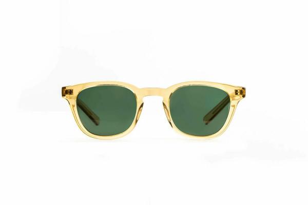 Sunglasses Danz DZ2806
