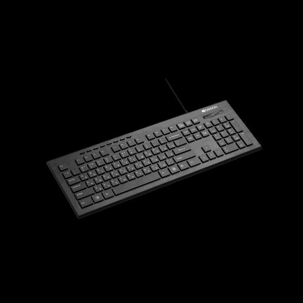 Keyboard Canyon CNS-HKB2-RU