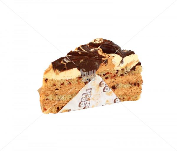 Թխվածք «Մոկկա» Dan Dessert