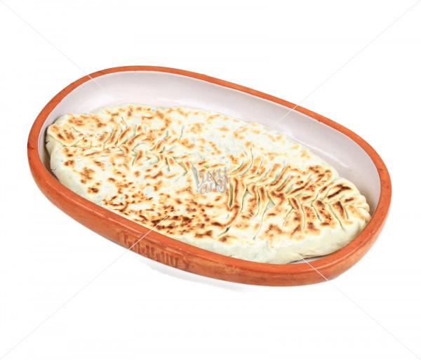 Ժենգյալով հաց Կովկաս Պանդոկ