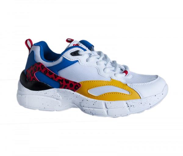 Կանացի կոշիկ «PRIMO»