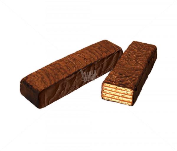Շոկոլադապատ շոկոլադե վաֆլի Grand Candy