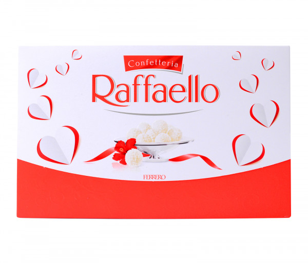 Ռաֆֆաելլո 90գ