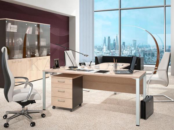 Գրասենյակային կահույք 050-019