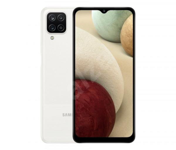 Samsung Galaxy A12 3/32 GB