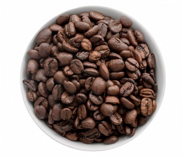 Սուրճ Քենիա Սուպերսթար