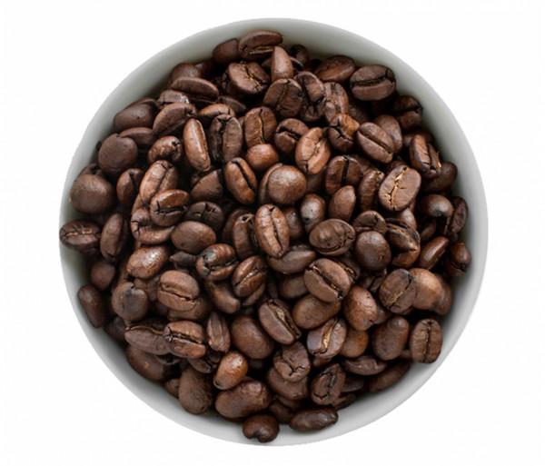 Coffee Il Presto
