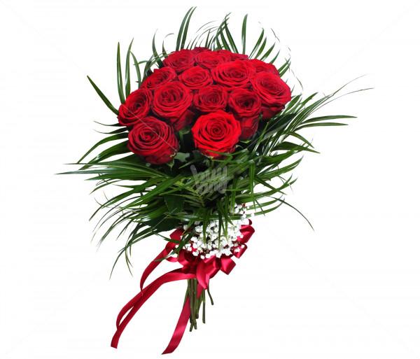 Ծաղկեփունջ «Ռուսալկա» Any Rose