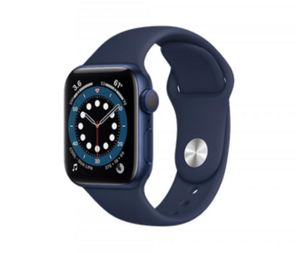 Apple iWatch S6 44mm