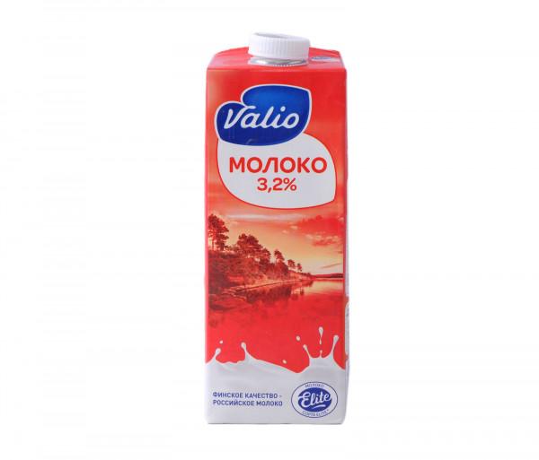 Վալիո Ուլտրապաստերիզացված կաթ 3.2% 973մլ