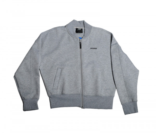 Women's jacket «JACKET»