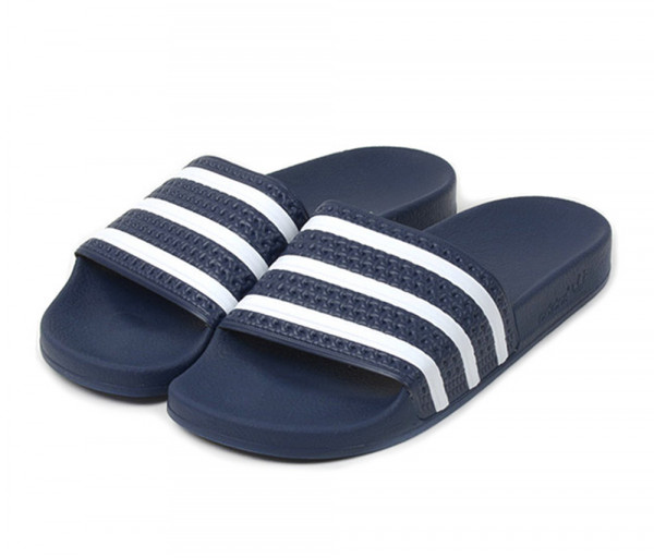 Slipper Adilette Adidas 288022