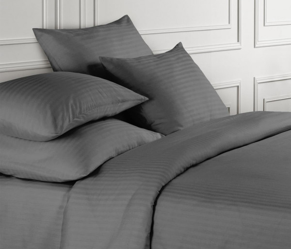 Անկողնու հավաքածու 5հ․ Унисон, (50x70), Copenhagen