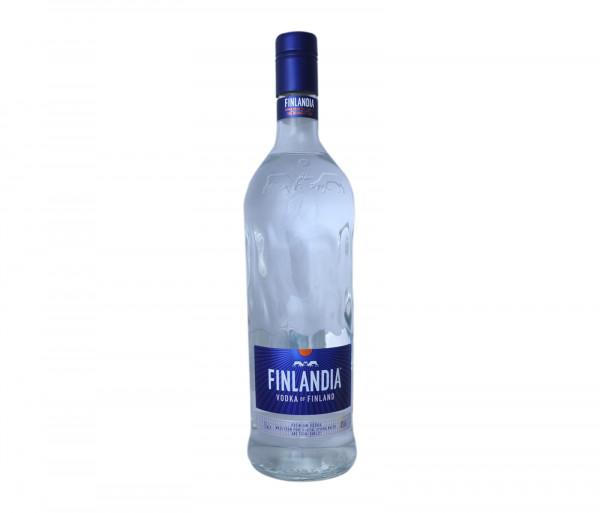 Ֆինլանդիա Օղի 1լ