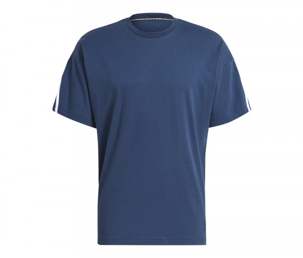 Սպորտային շապիկ L Adidas Sportswear 3-Stripes Tee Adidas GP9509