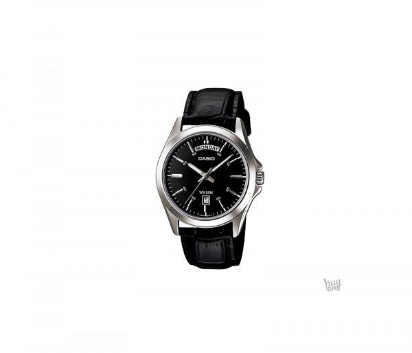 Տղամարդու ժամացույց Casio MTP-1370L-1AVDF
