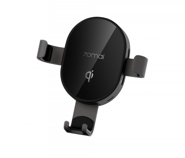 Xiaomi 70mai Wireless Charger 10W