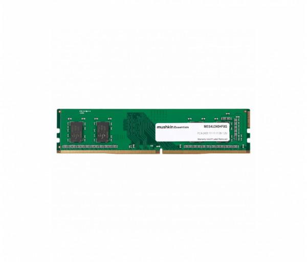 Random access memory MUSHKIN DDR4 8GB