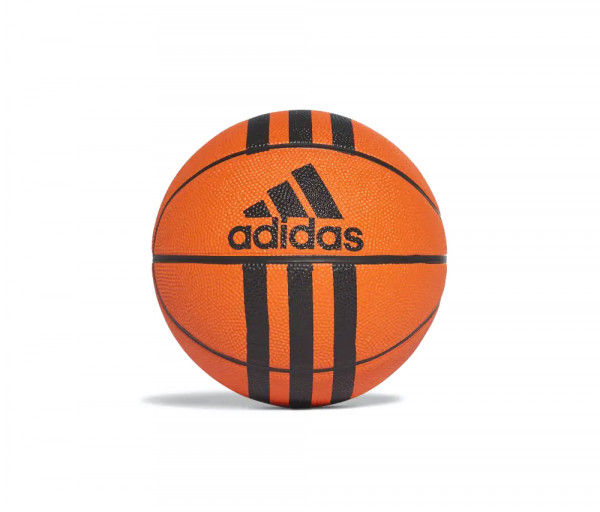Գնդակ 3-Stripes Mini Basketball Adidas X53042