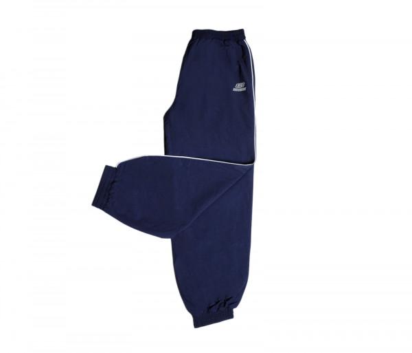 Տղամարդու սպորտային տաբատ «WOVEN PANTS»