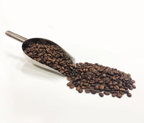 Հատիկավոր սուրճերի խառնուրդ «Չայկոֆֆ «Գոլդ»