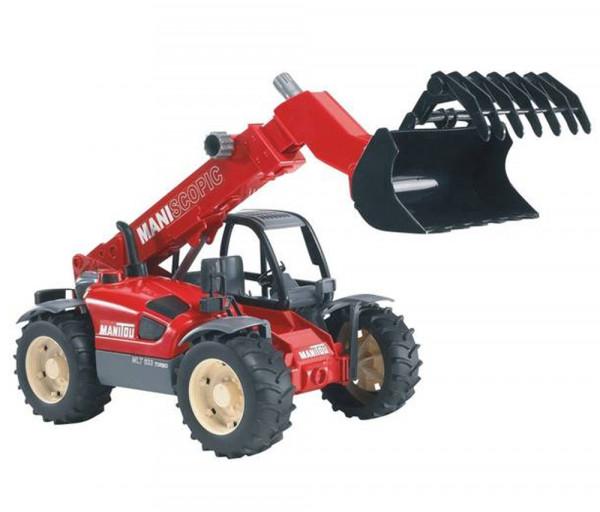 Խաղալիք քարշակ և ամենագնաց մեքենաներ, տարիքը՝ 12+ ամսական 530957EL