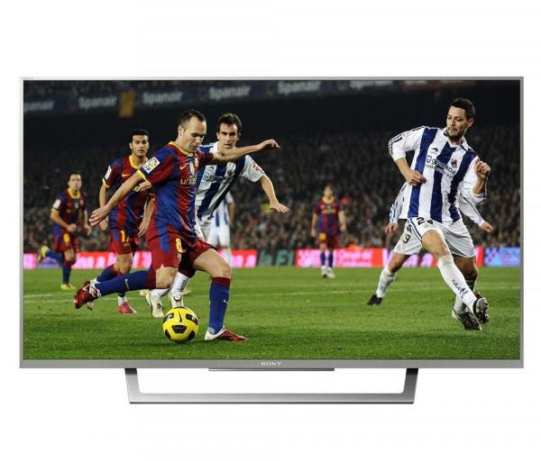 LED հեռուստացույց Sony KDL32WD752SR