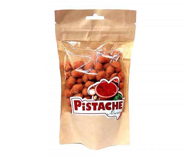 Գետնանուշ «Pistache» Աջիկայով 100գ