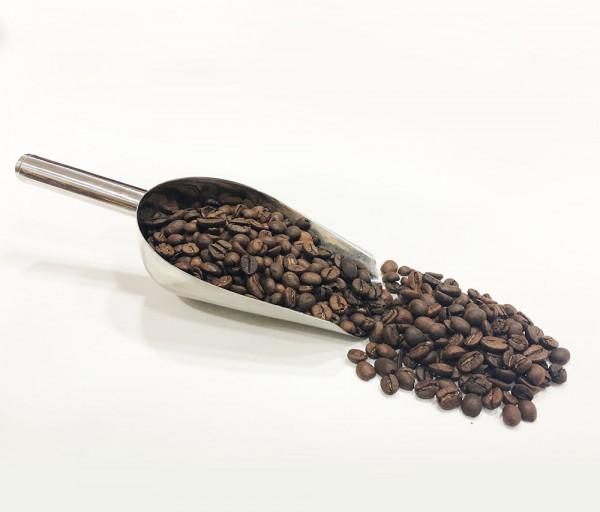 Հատիկավոր սուրճերի խառնուրդ «Չայկոֆֆ Սիլվեր»
