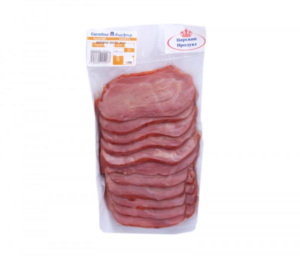 Tsaritsino Beef Fillet