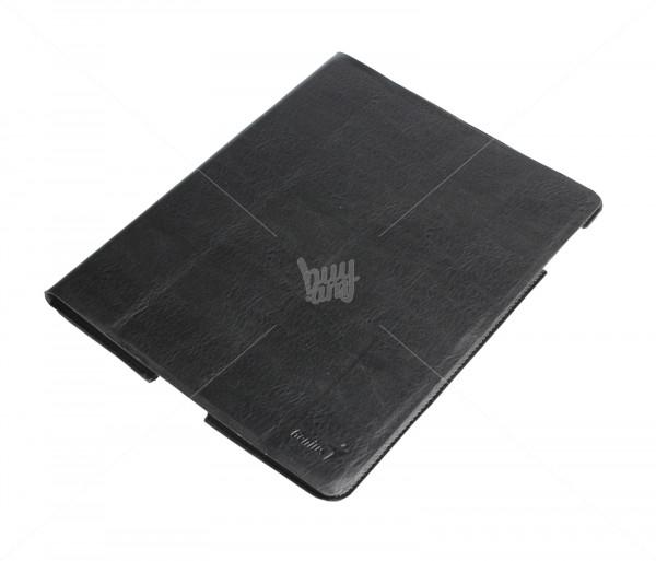 Պլանշետի պատյան Genius GS-I980, Black