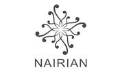 Նաիրիան
