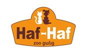 Haf-Haf