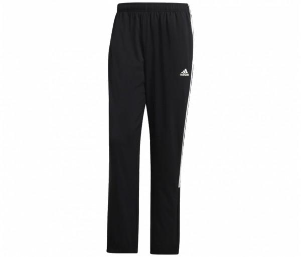 Տղամարդու սպորտային հագուստ «LIGHT WOVEN» Adidas