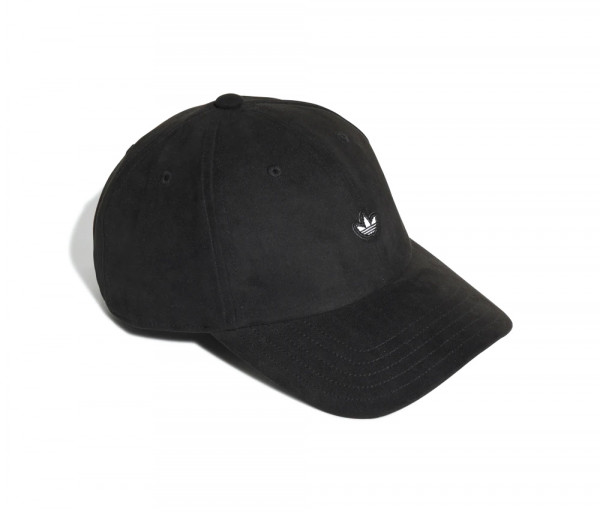 Գլխարկ OSFM Adicolor Premium Essentials Suede Cap Adidas GN4886