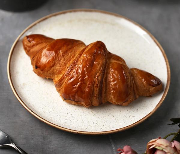 Կրուասան Դասական Patrick's Pastry