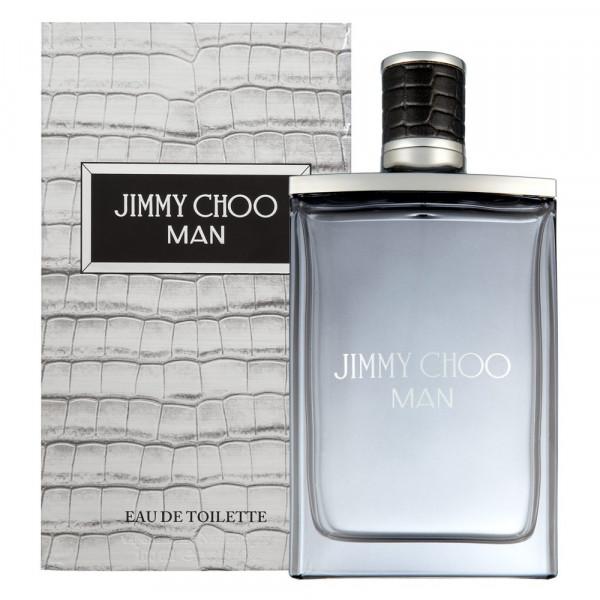 Տղամարդու օծանելիք Jimmy Choo Eau De Toilette 30 մլ