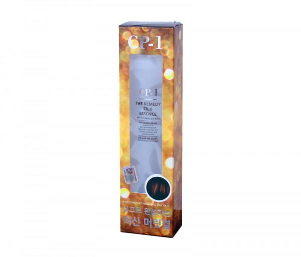Մազերի էսսենցիա «The remedy silk essence» CP-1 150մլ
