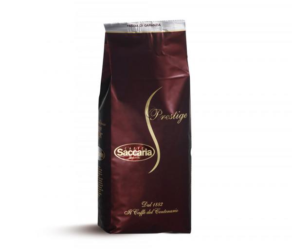 Սուրճ Prestige 1կգ