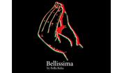 Բելլիսիմա բայ Բելլա Իտալիա