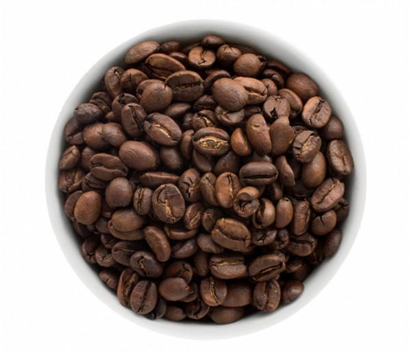 Սուրճ Թխկու Օշարակ