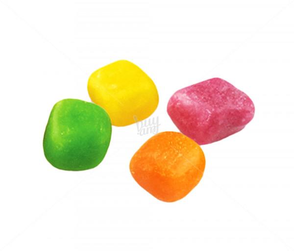 Դրաժե «Ֆրուտիս» Grand Candy