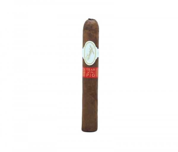 Սիգար Cigar Davidoff Year of the Pig