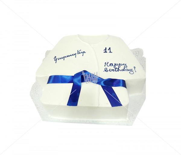 Տորթ «Կիմանո» Kalabok Cake