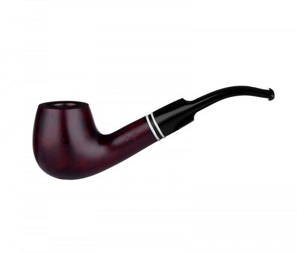 Smoking pipe Angelo