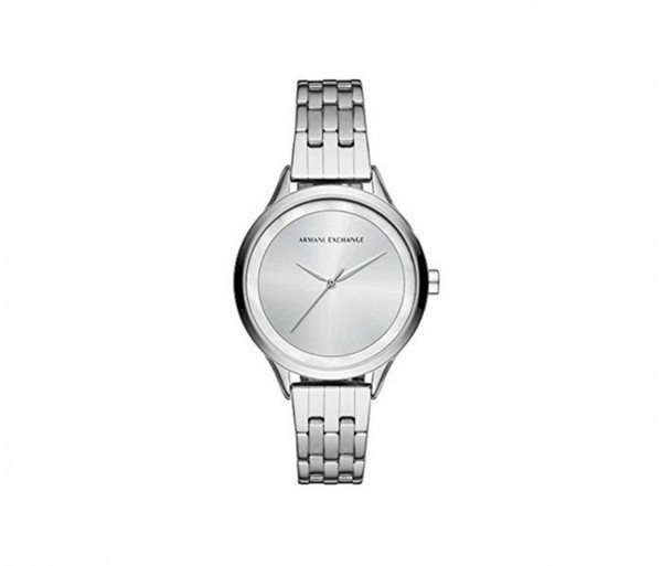 Կանացի ժամացույց Armani Exchange AX5600