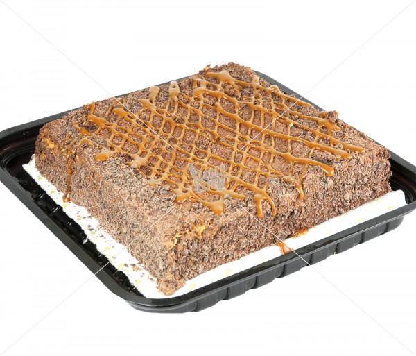 Տորթ «Միկադո» Dan Dessert